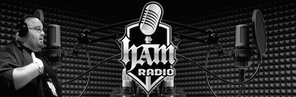 The Ham Radio Show Podcast
